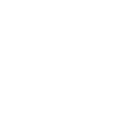 Acro/Gymnastics in Enfield and Windsor, CT